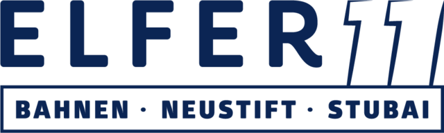 Neustift logo