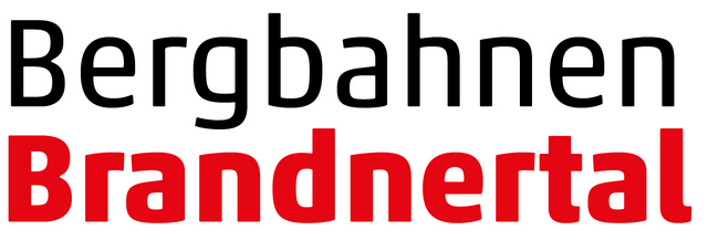 Brandnertal – Brand/Bürserberg