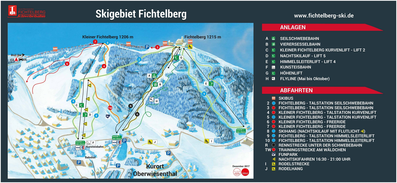 Oberwiesenthal schneehöhe