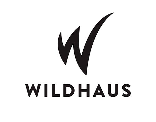 Wildhaus – Gamserrugg (Toggenburg)